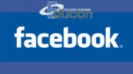 Facebook Educación Continua